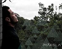 Maksla