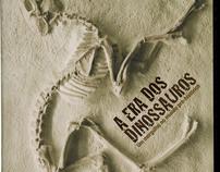 Dinossauros - RBS Publicações