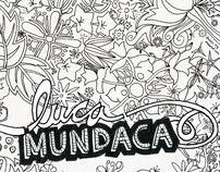 Luca Mundaca
