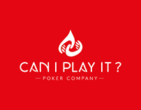 Can I Play It ?