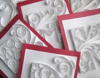 Christmas Cards 2010