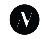 Violinist Vanessa Nassar Logo
