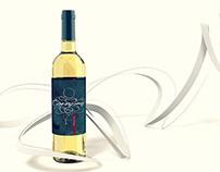 Circadian Wine Brand