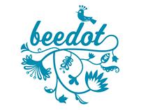 Beedot
