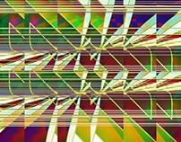 Gen Art Series 1064, 2013 by Mark Gould