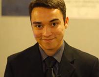 AICASF Graduates 2013
