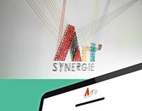 Art'Synergie