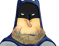 Bat_fat