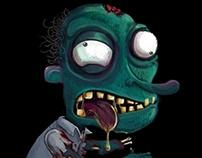 zombie_head_bang