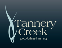 Tannery Creek Publishing...we do different.