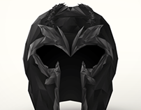 Helmets / Masks