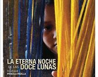 La Eterna Noche de las Doce Lunas (Trailer)