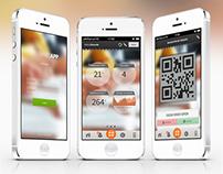 Extranet App for tutors