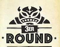 3er Round
