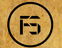 Logo Design for Fstopper