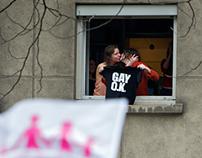 Gay OK!