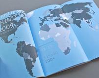Winkler Biotech Annual Report