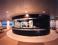 2000: IAK INSURANCE COMPANY the Netherlands