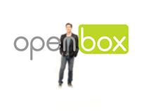 OpenBox Software - Open Grinds