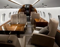 Aircraft – Dubai