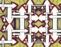 Patterns Part 1