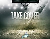 Nike Basketball - March Madness