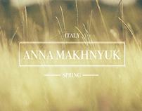 AM // Spring