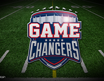 Game Changers Series