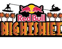 Red Bull Nightshift