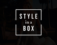 Style in a Box