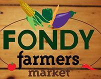 Fondy Food Center Promotional Video