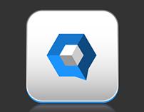 Qnext Identity & Logo Design