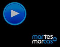 Aplicación de Ustream en Facebook Page.