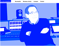 Sonomaitre.com