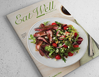 Eat Well Guide - Second Edition