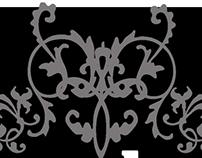 Bourbon Street Branding