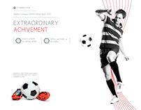 Dynamization Brochure/ Catalogue