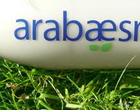 Arabaesnea