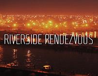 Riverside Rendezvous