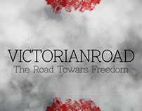 www.VictoriaRoad.co.uk