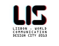 Orientation & Identity // LWCDC '13