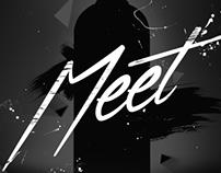 ABSOLUT Meet