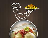 Laprimo Restaurant Website