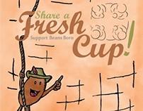 Beans Boro Brochure