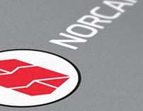 Norcan Steel