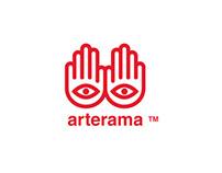 ARTERAMA TM