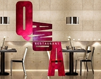 Q&A Restaurant