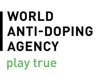 WADA (Digital) 2013 Cannes Young Lions Silver winner