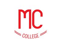 MC College of Music