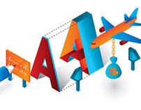 Marketingtribune Illustrations